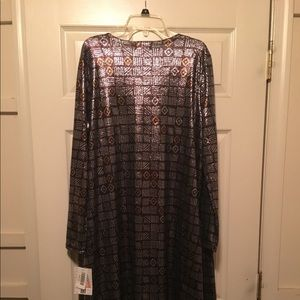 NEW Sarah by Lularoe Elegant Collection